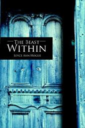 The Beast Within 6327703