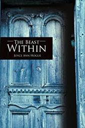 The Beast Within 6327704