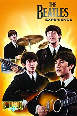 The Beatles Experience 9781427642271