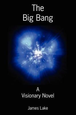 The Big Bang 9781425980290