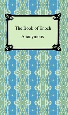 The Book of Enoch 9781420930450
