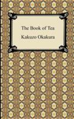 The Book of Tea 9781420932522