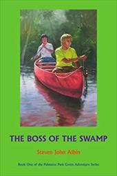 The Boss of the Swamp 6327163
