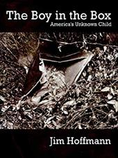 The Boy in the Box: America's Unknown Child 6425732