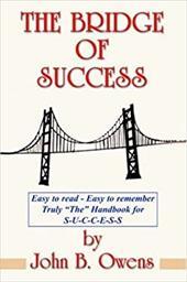 The Bridge of Success