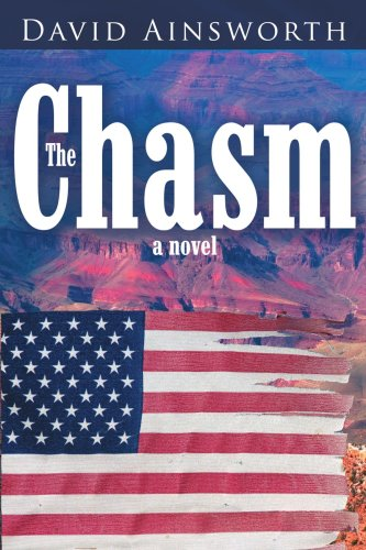 The Chasm 9781425948047