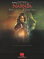 The Chronicles of Narnia: Prince Caspian 6366133