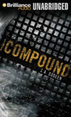 The Compound 9781423365594