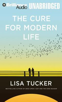 The Cure for Modern Life 9781423348832