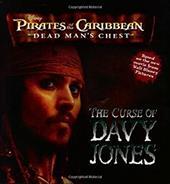 The Curse of Davy Jones 6354496