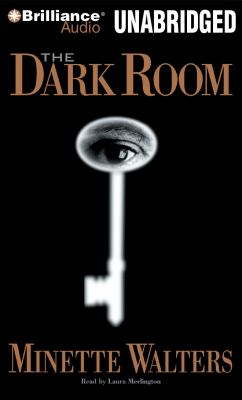 The Dark Room 9781423371595