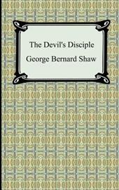 The Devil's Disciple 6336355