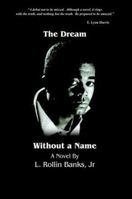 The Dream Without a Name 9781420824261