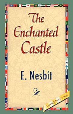 The Enchanted Castle 9781421838427