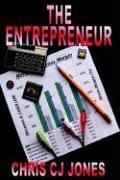 The Entrepreneur 9781425914202