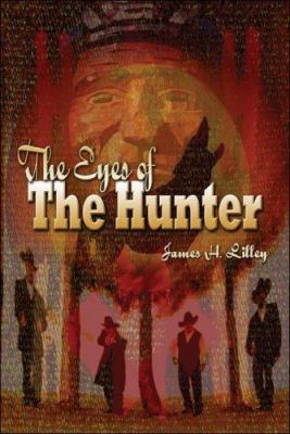 The Eyes of the Hunter 9781424157532