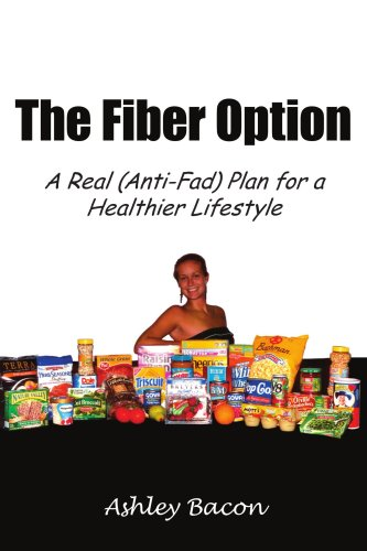 The Fiber Option 9781420876918