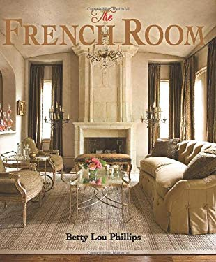 The French Room 9781423604556