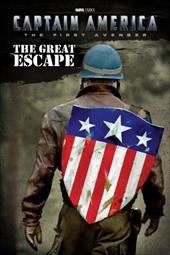 The Great Escape 11359933