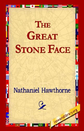 The Great Stone Face 9781421806631