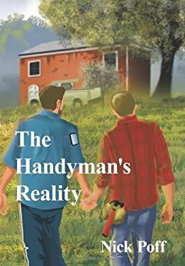 The Handyman's Reality 9781425997472