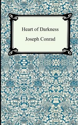 Heart of Darkness 9781420922349