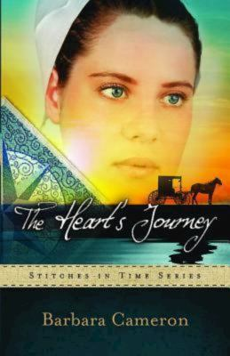 The Heart's Journey: Stitches in Time Series #2 9781426714337