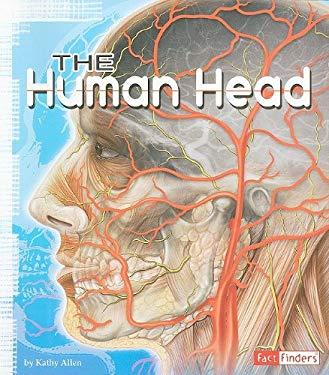 The Human Head 9781429638821