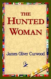 The Hunted Woman 6341661