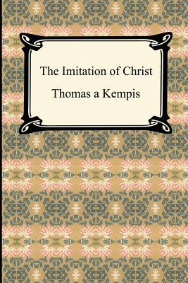 The Imitation of Christ 9781420926354