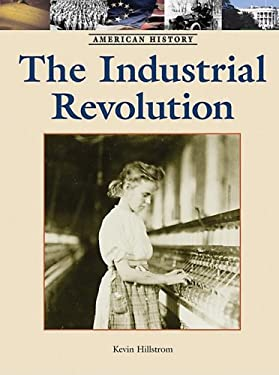 The Industrial Revolution 9781420500660