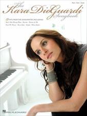 The Kara Dioguardi Songbook