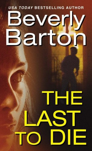 The Last to Die 9781420106473