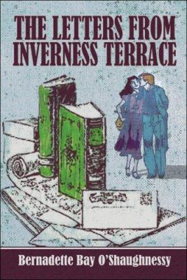 The Letters from Inverness Terrace 9781424182305