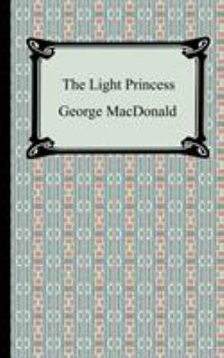 The Light Princess 9781420930962