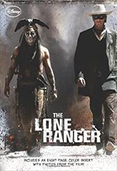 The Lone Ranger 21229950