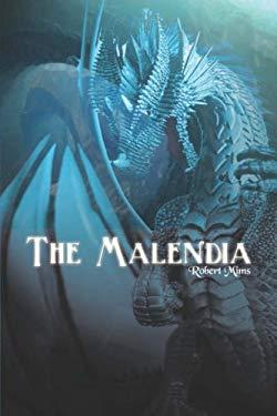 The Malendia 9781424171040