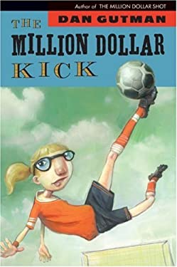 The Million Dollar Kick 9781423100829