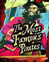 The Most Famous Pirates 17623782