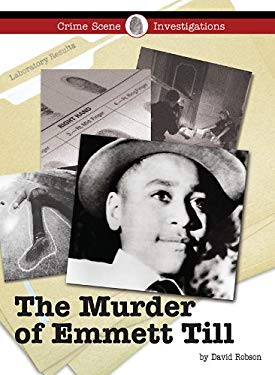 The Murder of Emmett Till 9781420502138