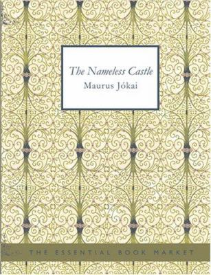 The Nameless Castle 9781426475658