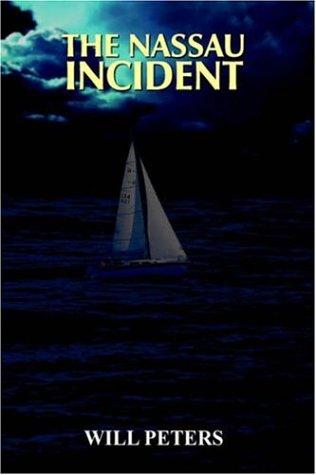The Nassau Incident