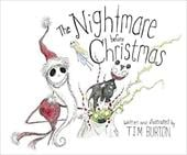 The Nightmare Before Christmas 20650635