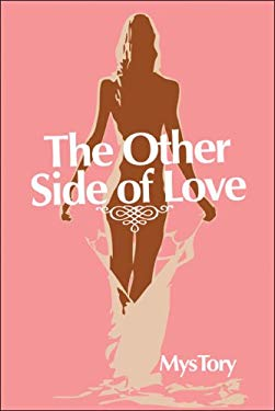 The Other Side of Love 9781424171323