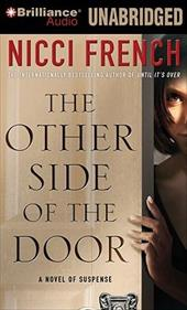 The Other Side of the Door 6359885