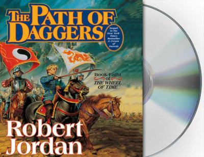 The Path of Daggers 9781427205087