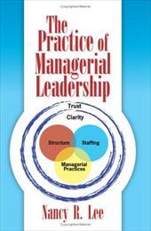 The Practice of Mangerial Leadership 6417107