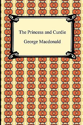 The Princess and Curdie 9781420933901