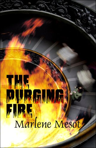 The Purging Fire 9781424132362