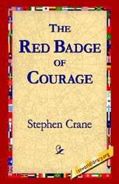 The Red Badge of Courage 6340192